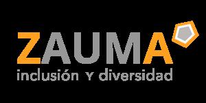 Zauma - inclusión y discapacidad